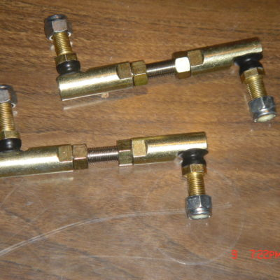 toyota_supra_mk3_rear_swaybar_end_links
