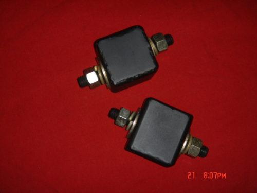 pre_89_supra_solid_engine_mounts