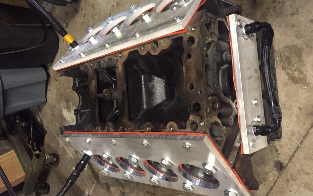 block_head_pressure_testing_diesel