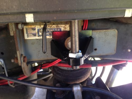 ford_f250_suspension_stops