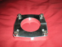 q45_billet_throttle_body_adaptor_flange
