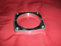 billet_q45_throttle_body_flange_toyota