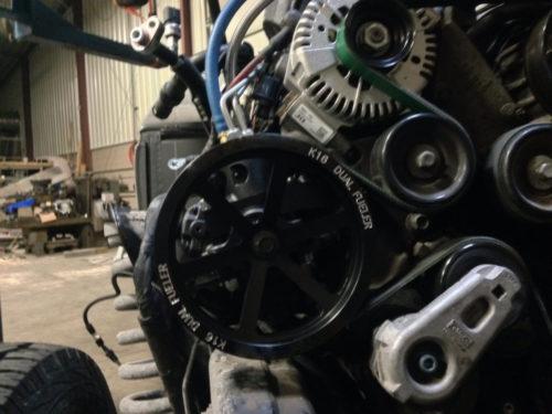 ford_powerstroke_dual_fueler_diesel