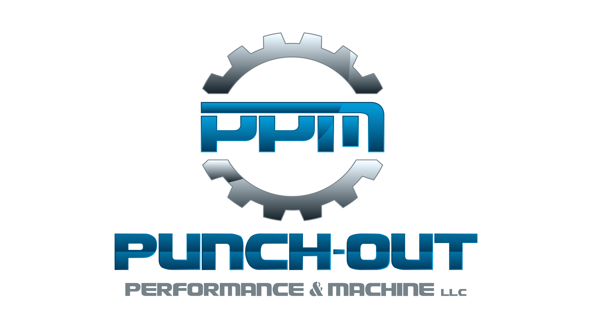 Punch-Out Performance & Machine LLC