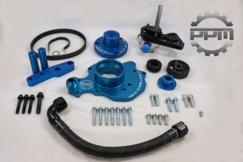 superduty_external_wet_sump_oil_pump_kit